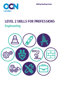 Skills for professions - Engineering