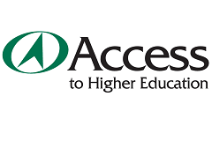 Highlights of Access to HE conference