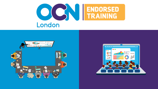 "<span style=""color:#fab636;""> <strong>ENDORSED TRAINING SCHEME</span></strong> FOR EMPLOYERS AND ORGANISATIONS"