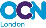 Image result for ocn london